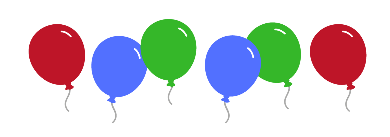 Birthday Program - Big Fish Golf Club